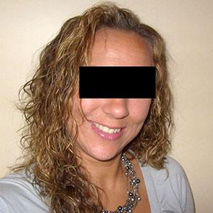 Jolie CPE de Paris libre pour plan sexe