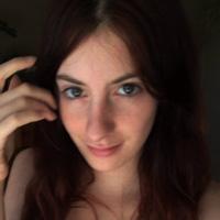 Rencontrer un parfait inconnu sur internet